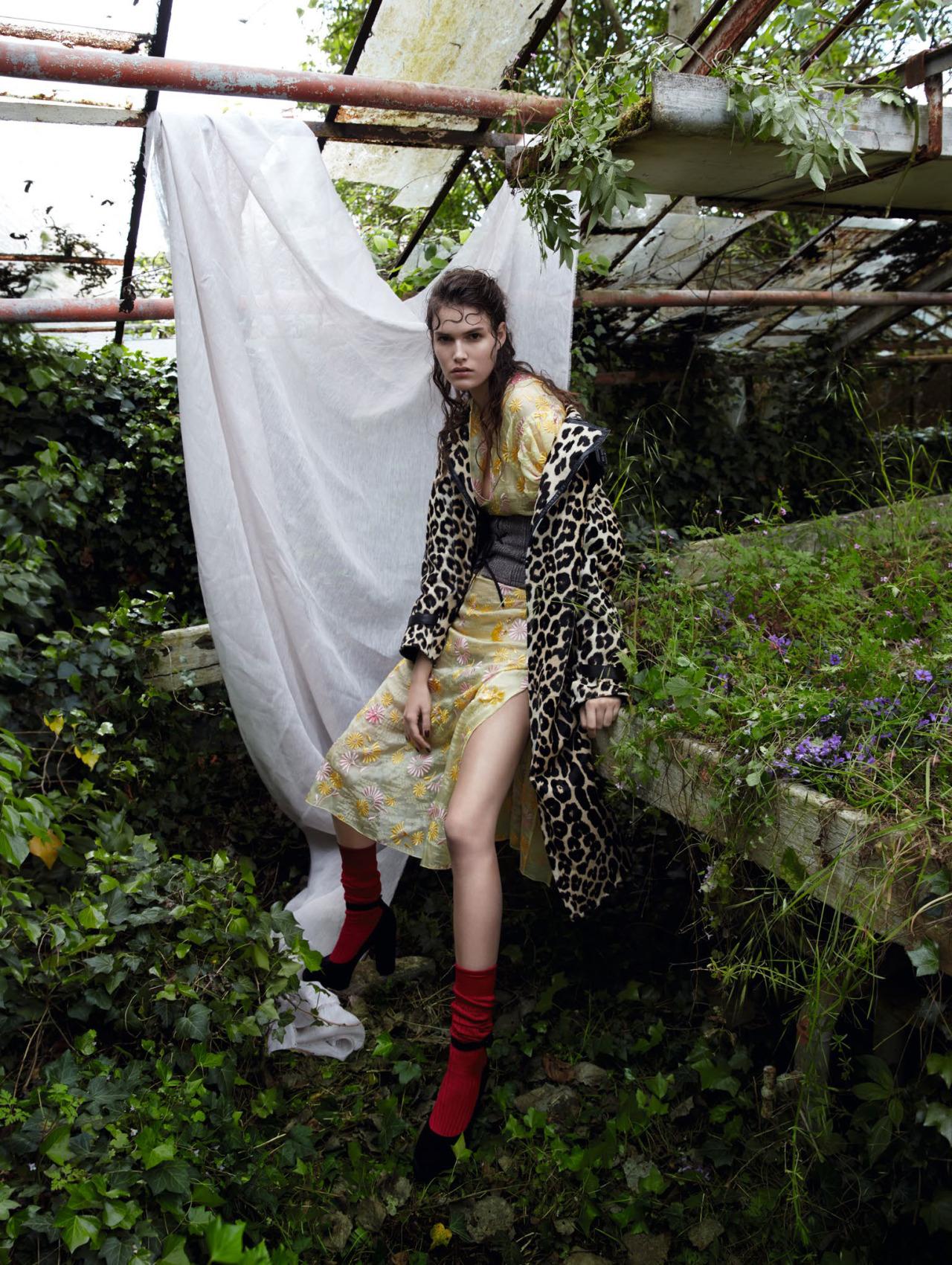 Vanessa Moody by Camilla Akrans (6)