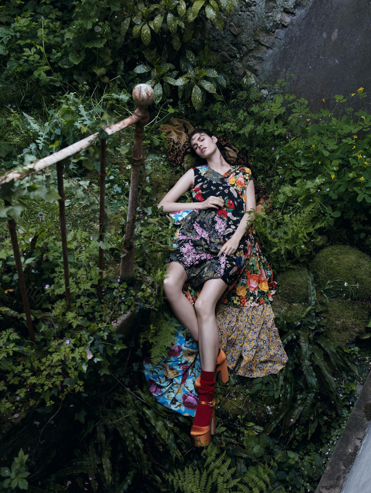 Vanessa Moody by Camilla Akrans (7)