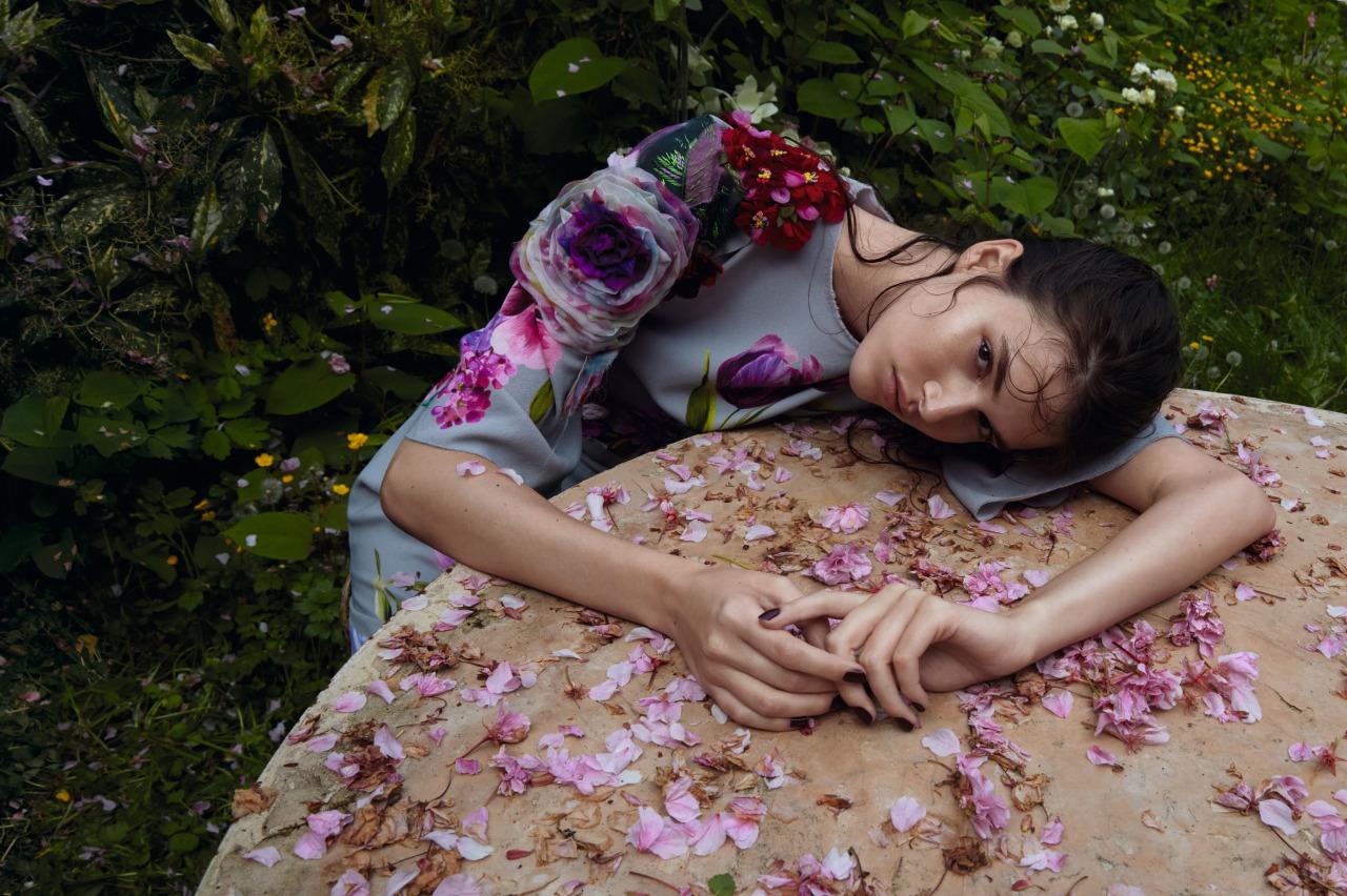 Vanessa Moody by Camilla Akrans (9)