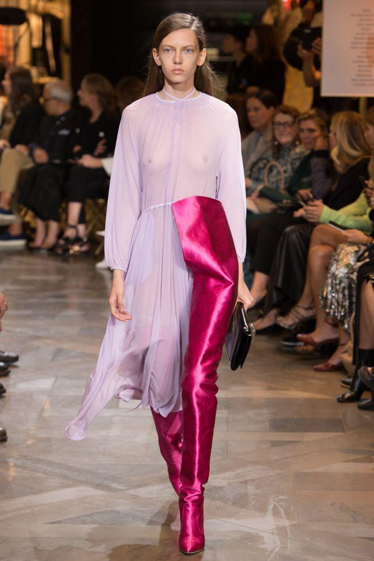 Vetements Menswear SS 2017  (39)