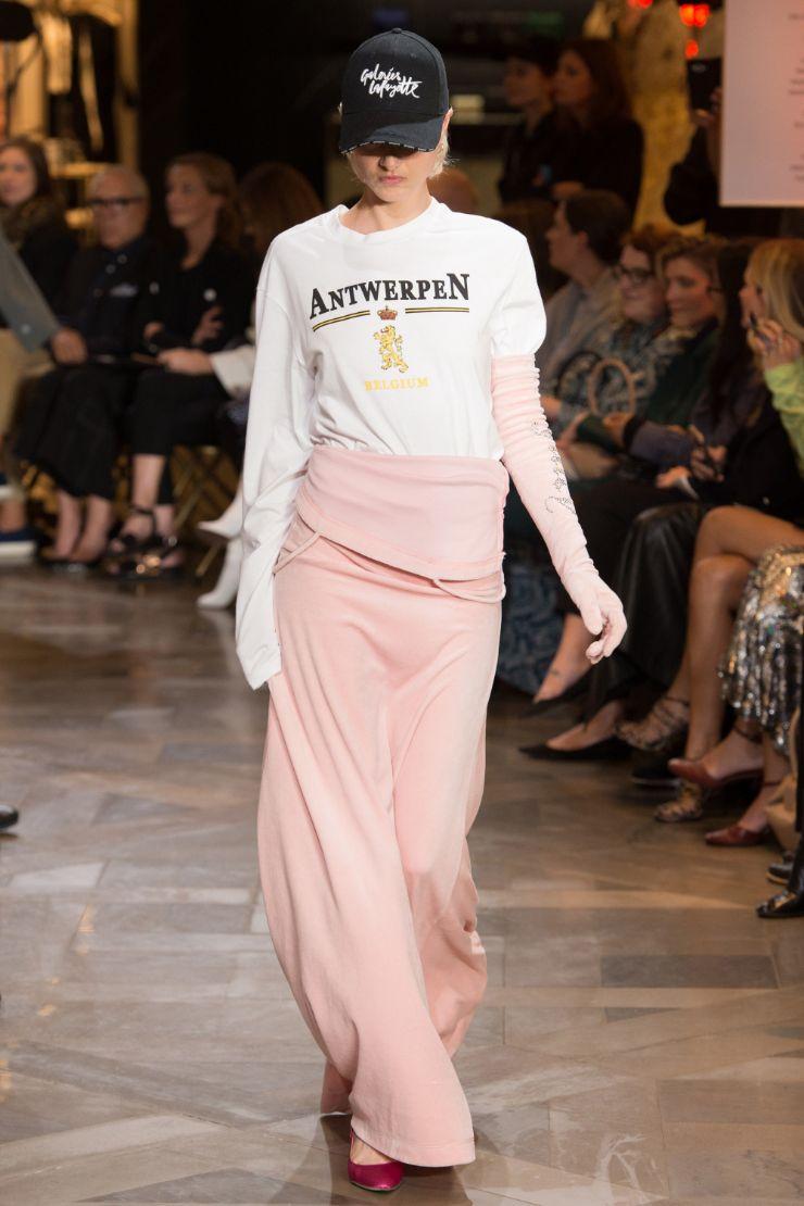 Vetements Menswear SS 2017  (40)