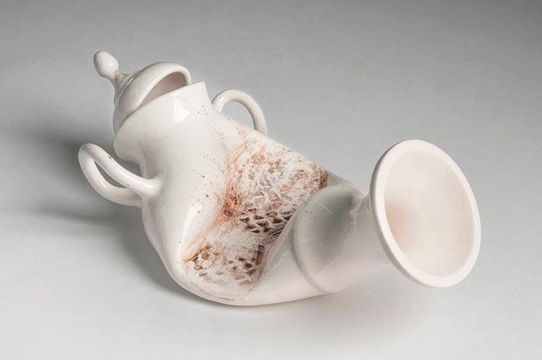 Abused Porcelain by Laurent Craste (13)