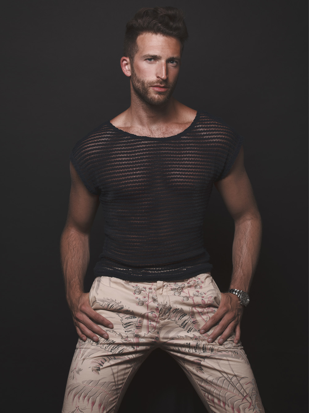Alex Avedon by Jade Young (3)