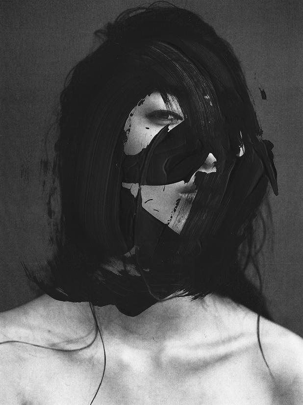 Art by Jesse Draxler (6)