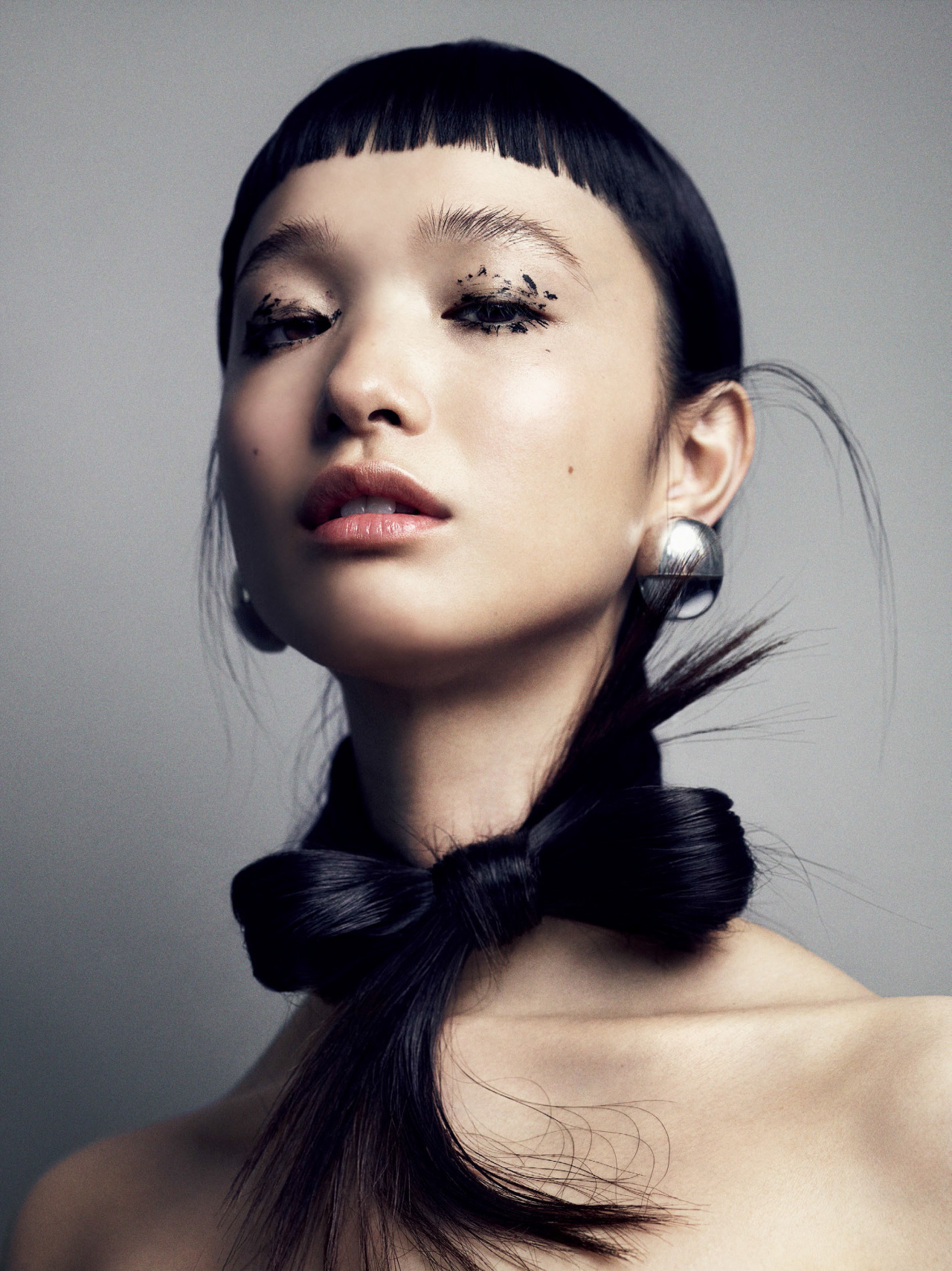 Chiharu Okunugi, Fernanda Ly, Shu Pei Qin, Soo Joo Park, Sora Choi, Milano Nasu & Yuka Mannami by Marcus Ohlsson  (4)