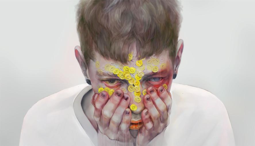 Digital Paintings by YDK Morimoe (7)