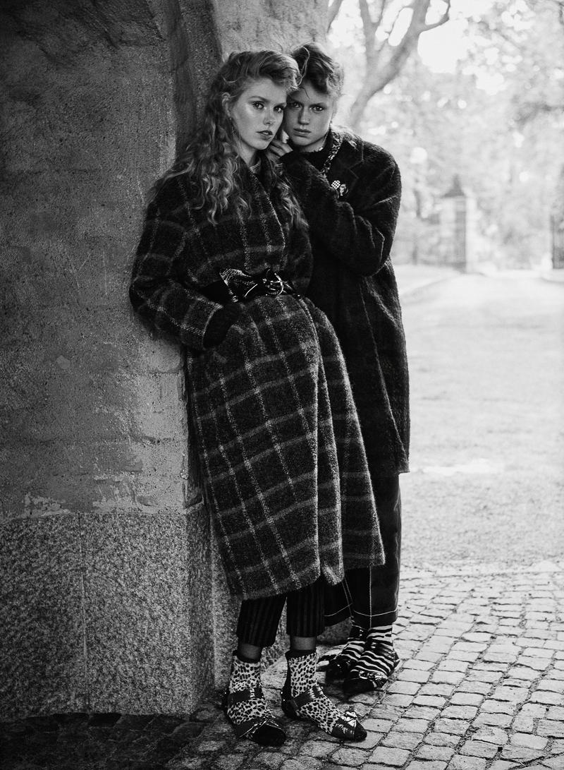 ELLE-Sweden-September-2016-Lulu-Leika-Frida-Westerlund-and-Signe-Lund-Jensen-by-Johnny-Kangasniemi-4
