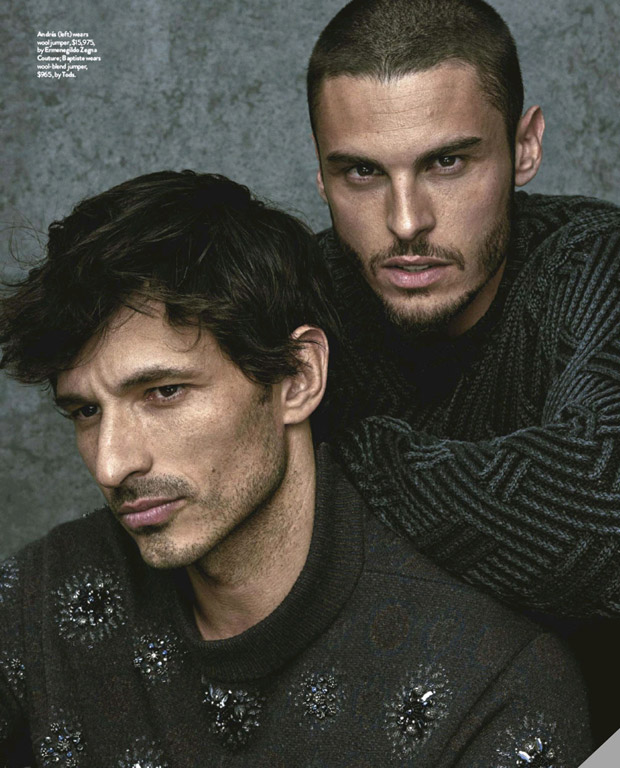 Five of a Kind by Mariano Vivanco (7)
