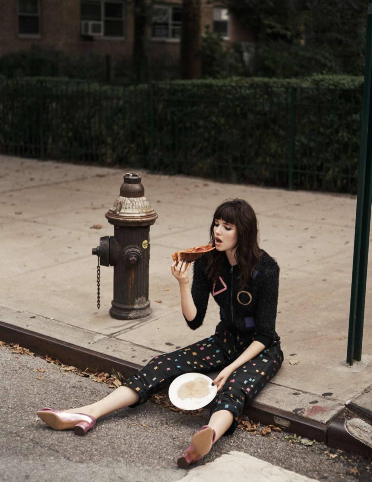 Grace Hartzel by Steven Pan (14)