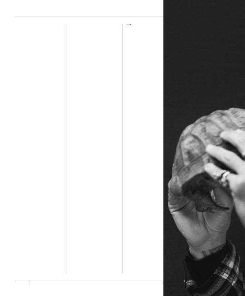 Jared Leto by Thomas Whiteside (7)