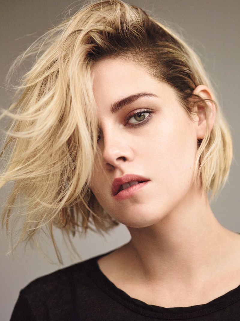 Kristen-Stewart-T-Magazine-Fall-2016-Cover-Photoshoot02