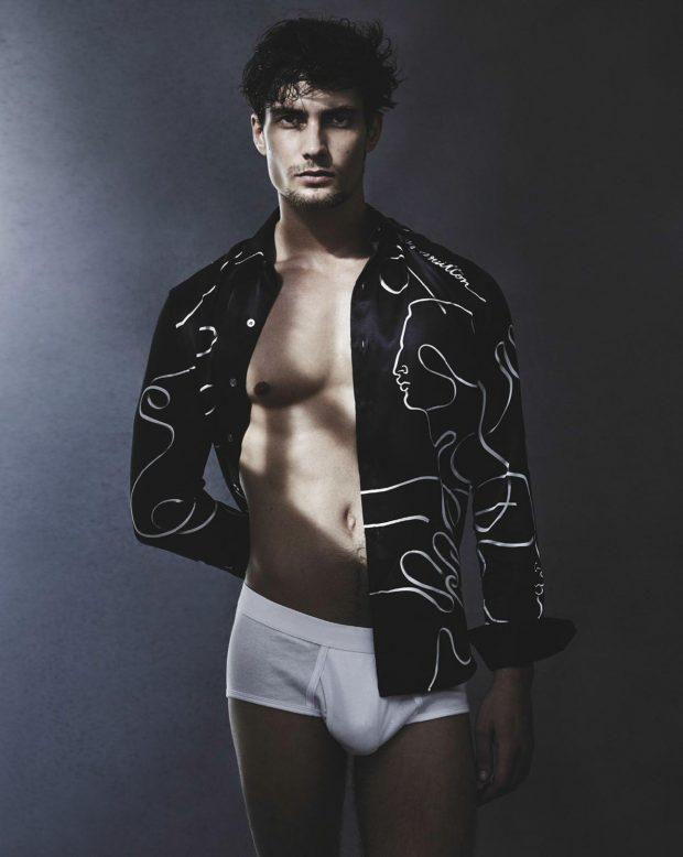 Louis Vuitton Menswear Focus (1)
