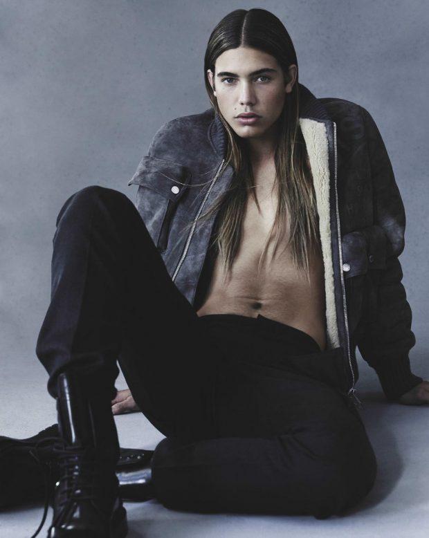 Louis Vuitton Menswear Focus (3)