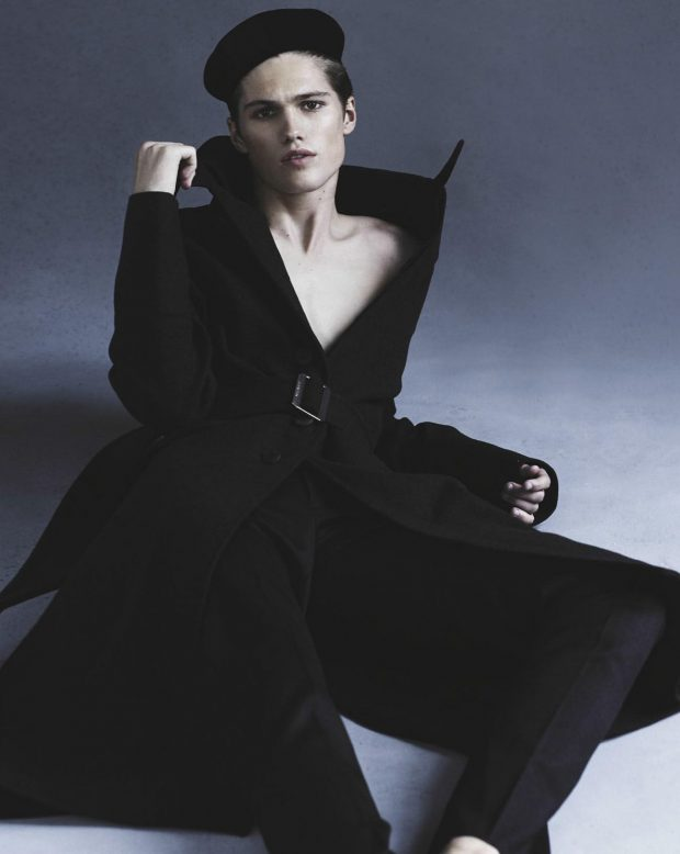 Louis Vuitton Menswear Focus (4)