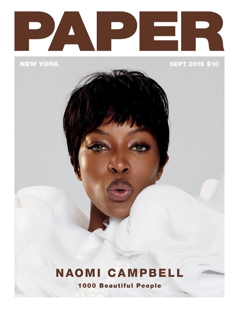 Naomi Campbell by Paola Kudacki (1)