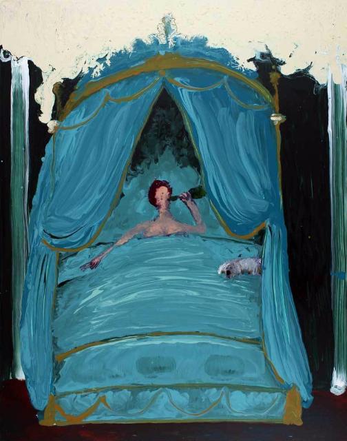 Paintings by Genieve Figgis (4)