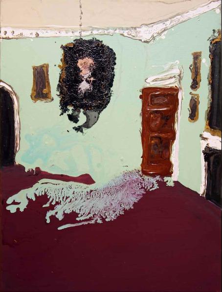 Paintings by Genieve Figgis (5)