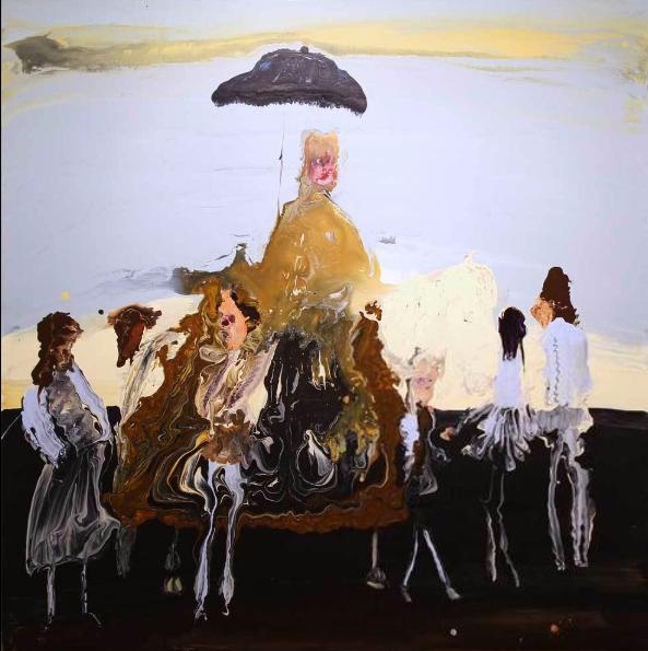 Paintings by Genieve Figgis (6)