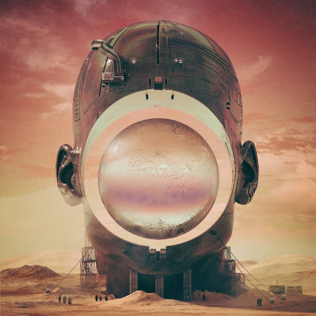 Rounds by Beeple (1)