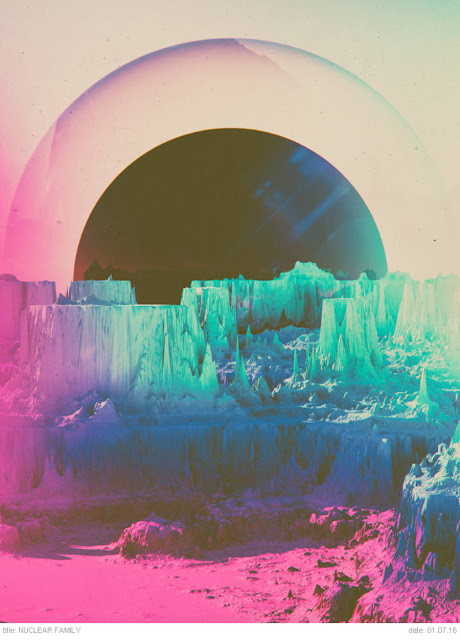 Rounds by Beeple (2)