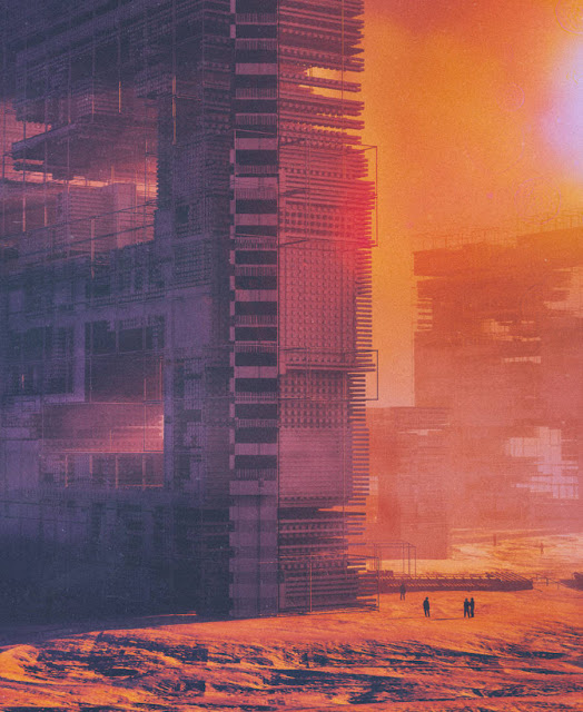 Rounds by Beeple (5)