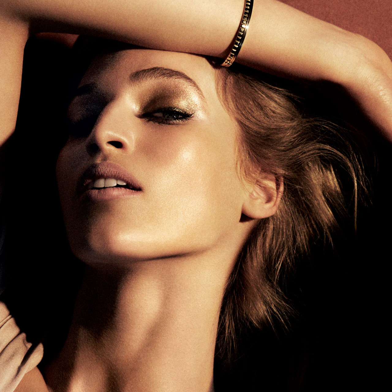 Vanessa Axente by Marcus Ohlsson (7)