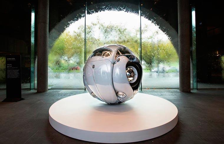 Volkswagen Balls by Ichwan Noor (7)