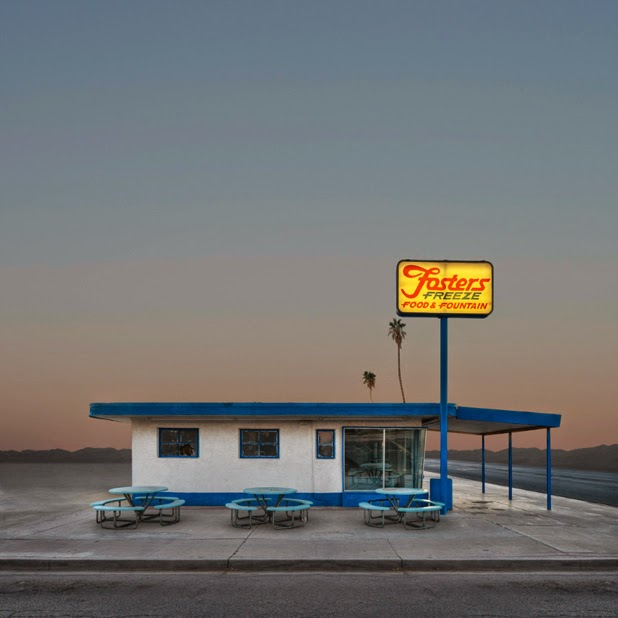 Western Realty by Ed Freeman (1)