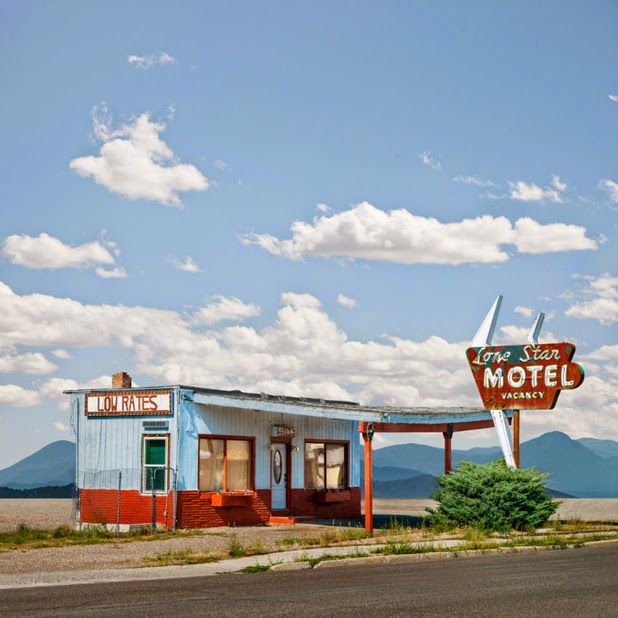 Western Realty by Ed Freeman (10)