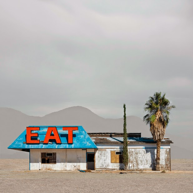 Western Realty by Ed Freeman (2)