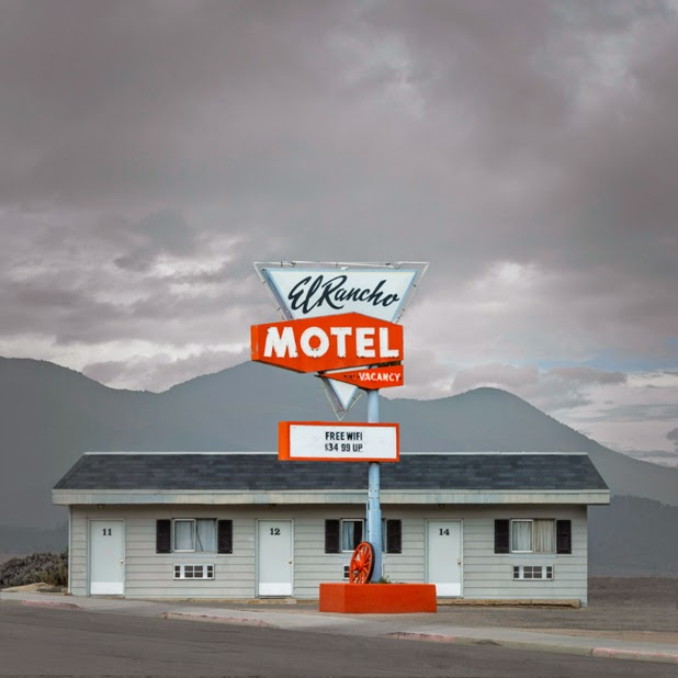 Western Realty by Ed Freeman (3)