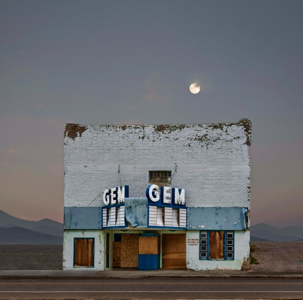 Western Realty by Ed Freeman (4)