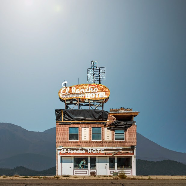 Western Realty by Ed Freeman (5)
