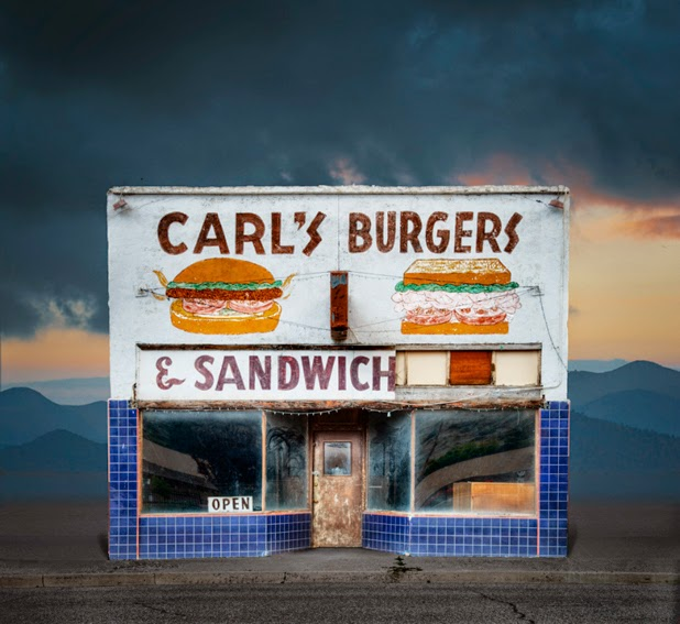 Western Realty by Ed Freeman (6)