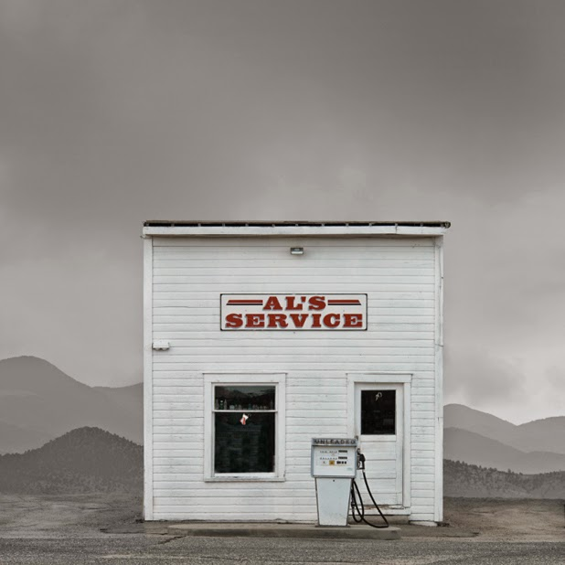 Western Realty by Ed Freeman (7)