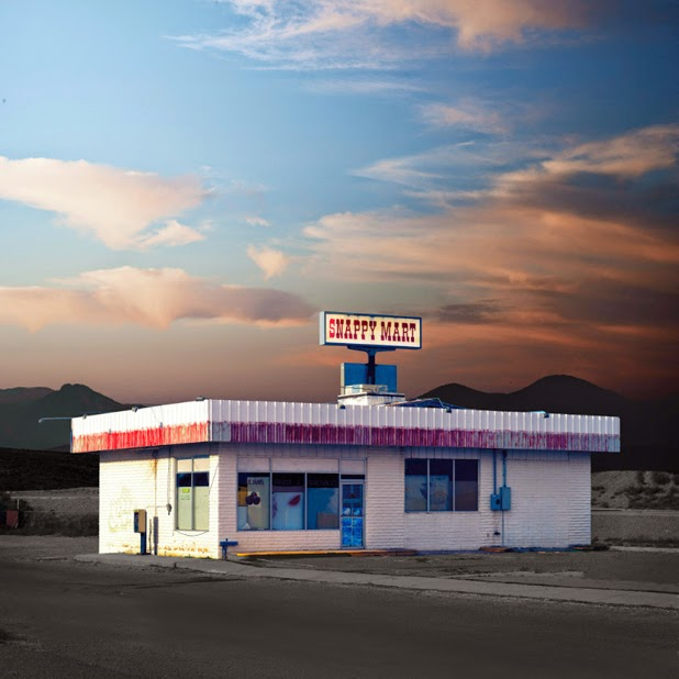 Western Realty by Ed Freeman (8)