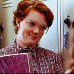 "There Will Be ""Some Justice for Barb"" in Stranger Things"