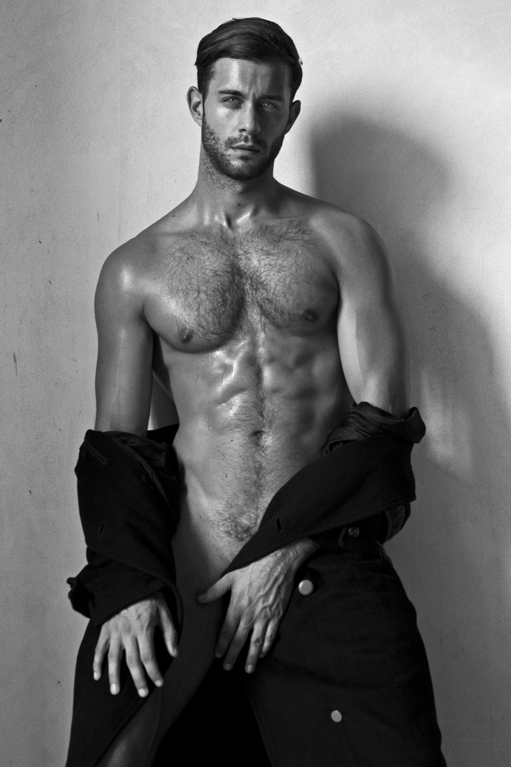 Adam Phillips by Sandy Lang (10)