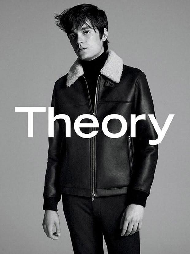 Alain-Fabien-Delon-Theory-FW16-05