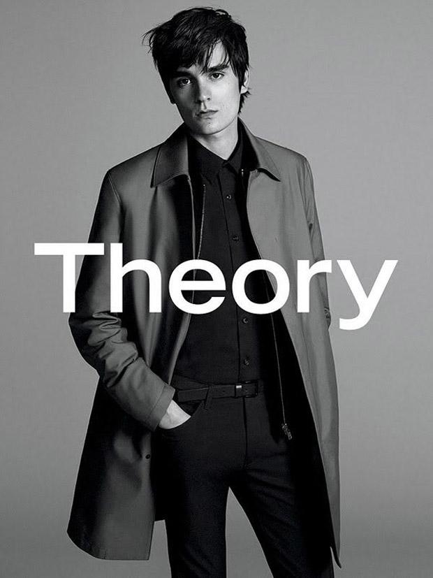 Alain-Fabien-Delon-Theory-FW16-06
