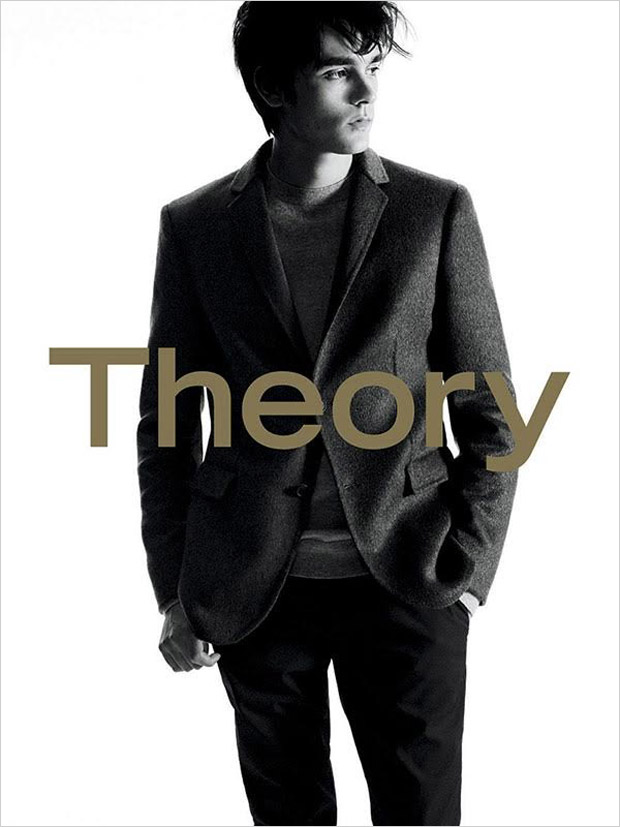 Alain-Fabien-Delon-Theory-FW16-07