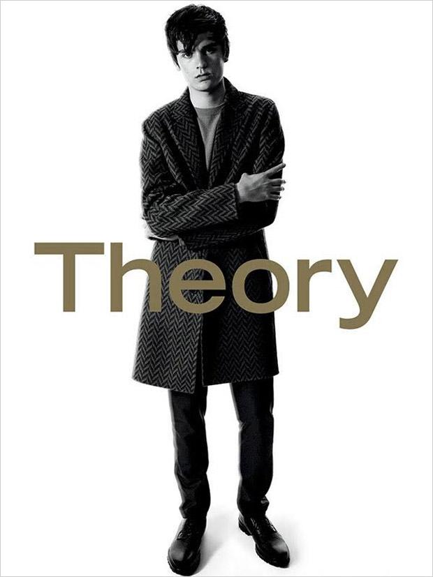 Alain-Fabien-Delon-Theory-FW16-10