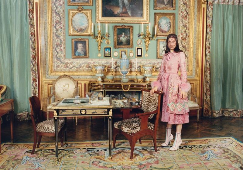 bella-hadid-haute-couture-w-magazine01