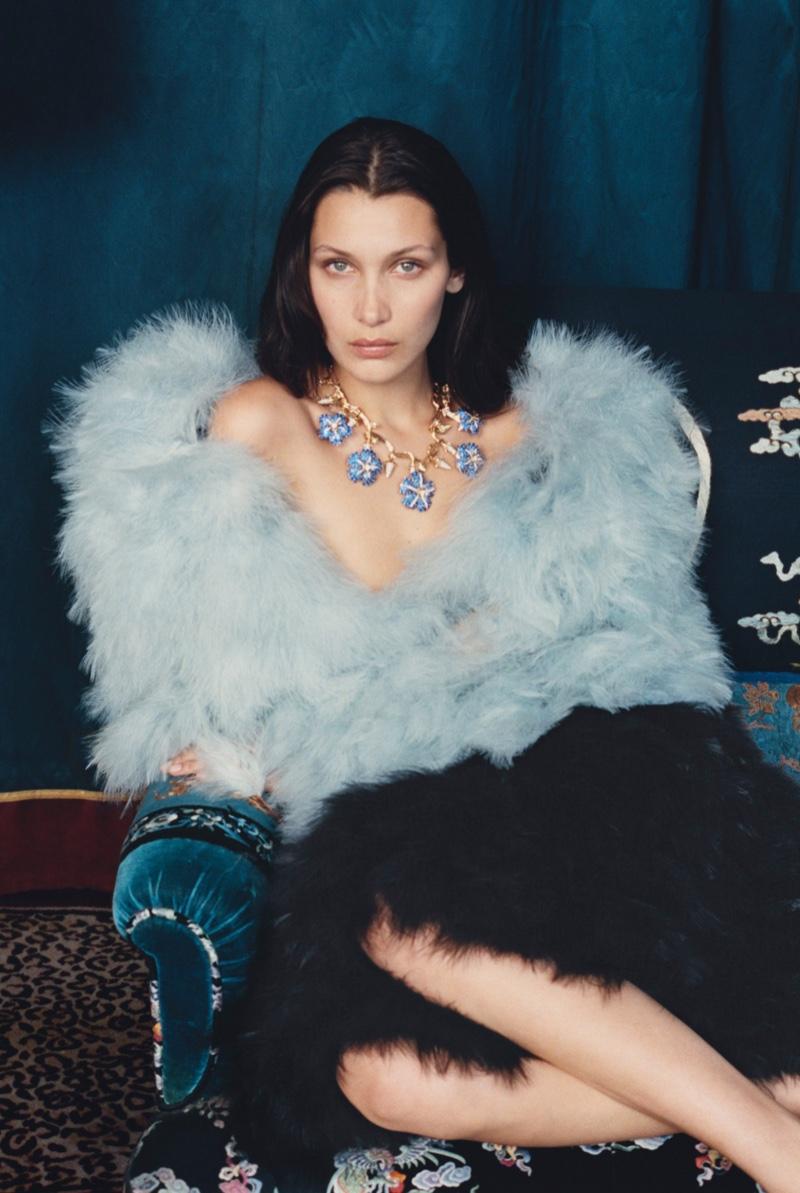 bella-hadid-haute-couture-w-magazine05