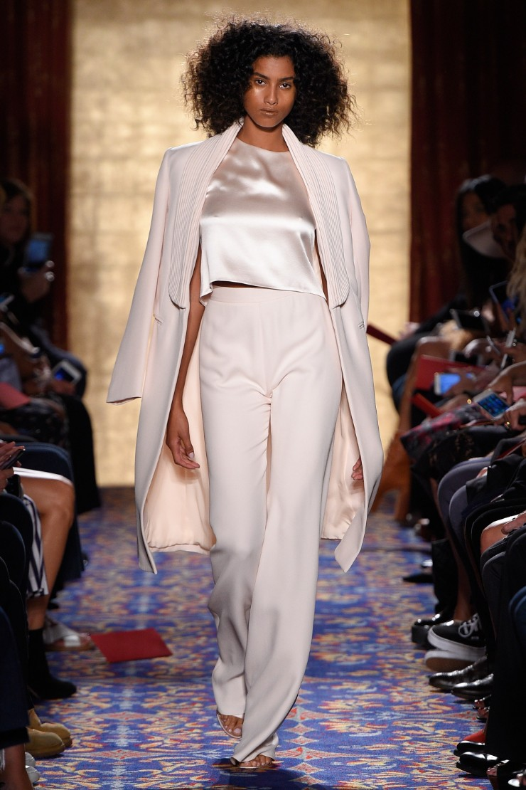 brandon-maxwell-ready-to-wear-ss-2017-nyfw-1