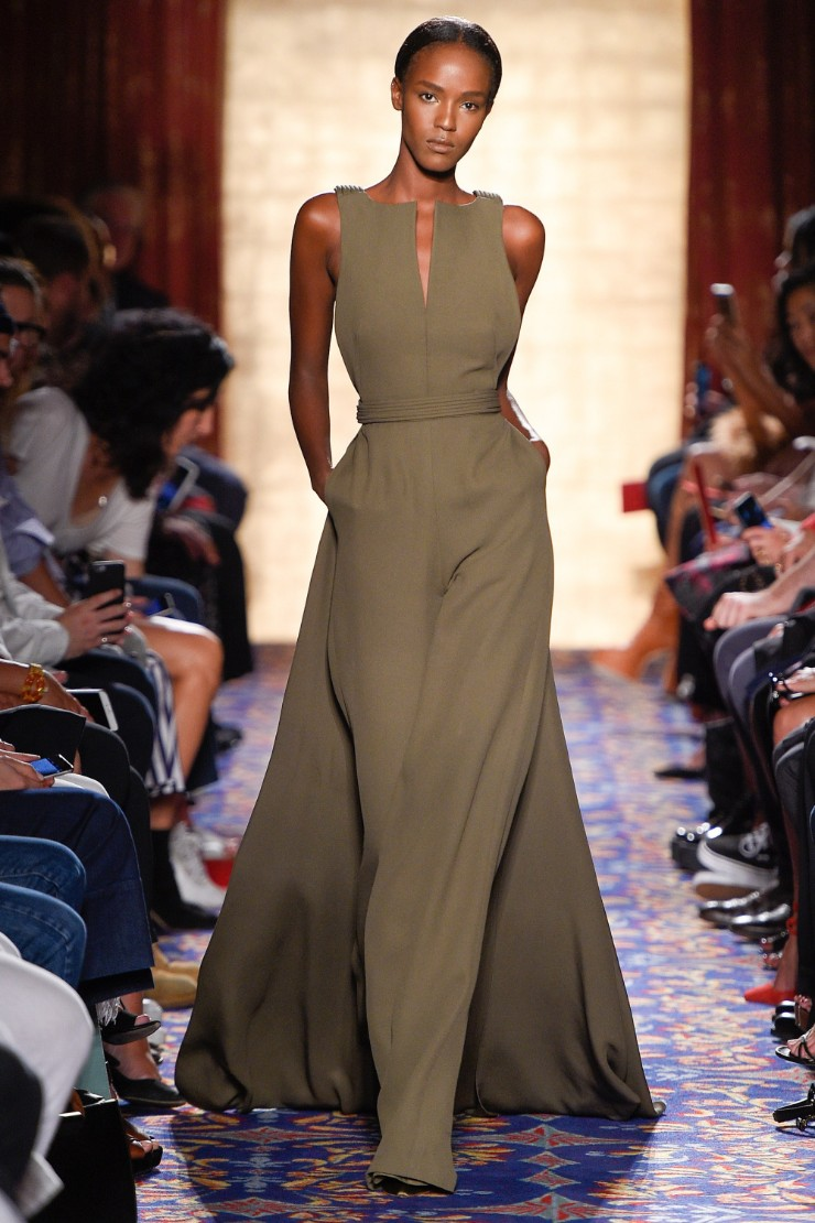 brandon-maxwell-ready-to-wear-ss-2017-nyfw-11