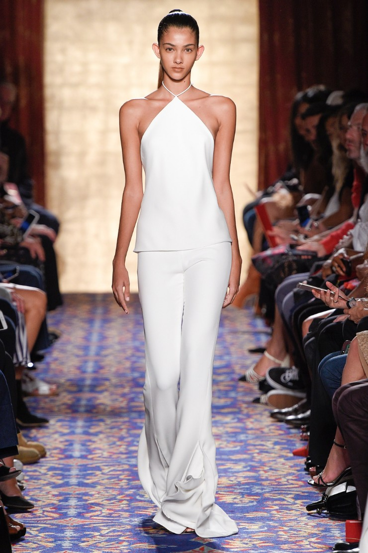 brandon-maxwell-ready-to-wear-ss-2017-nyfw-19