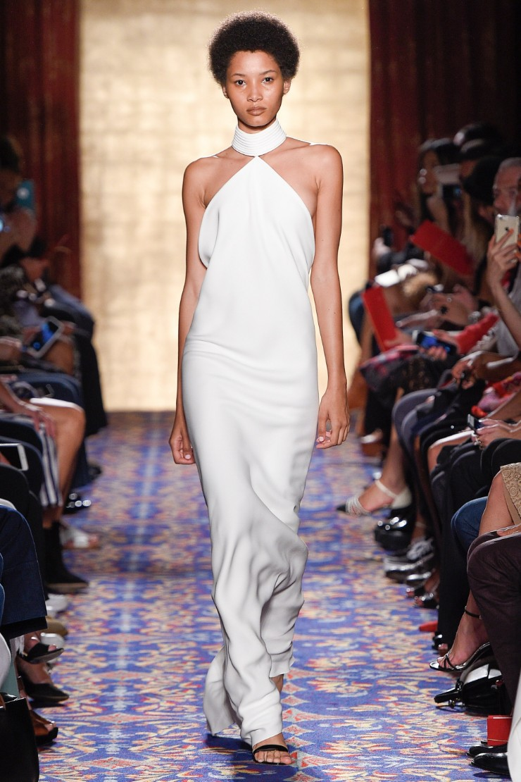 brandon-maxwell-ready-to-wear-ss-2017-nyfw-35