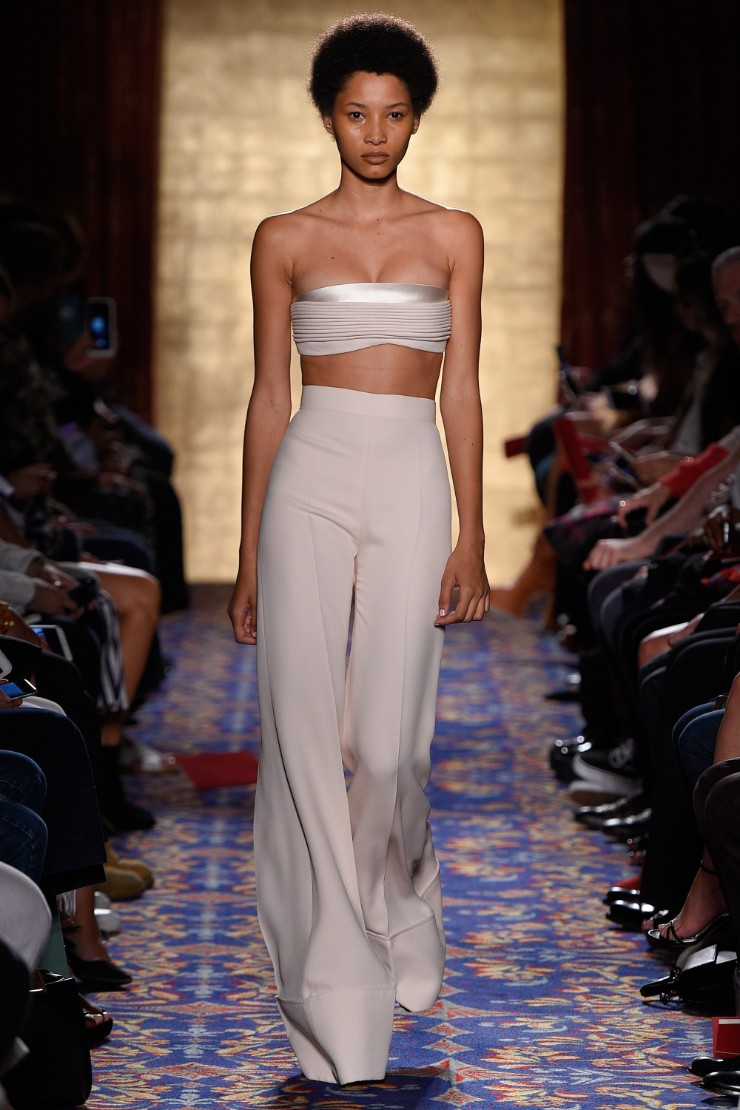 brandon-maxwell-ready-to-wear-ss-2017-nyfw-4