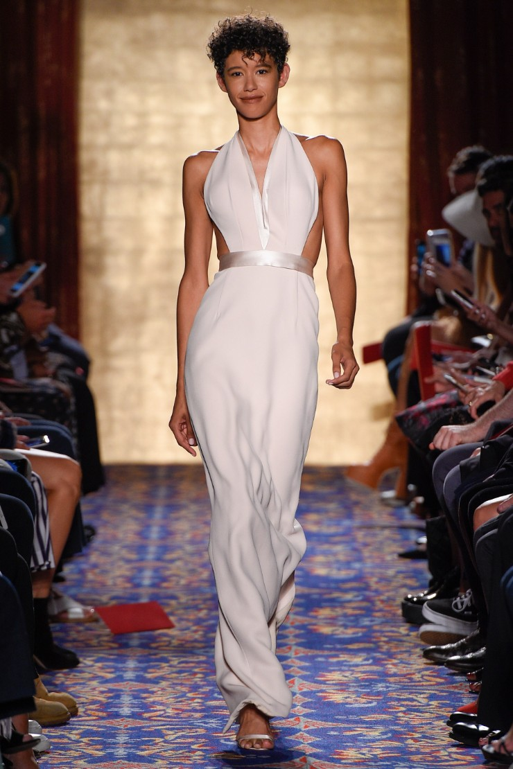 brandon-maxwell-ready-to-wear-ss-2017-nyfw-5